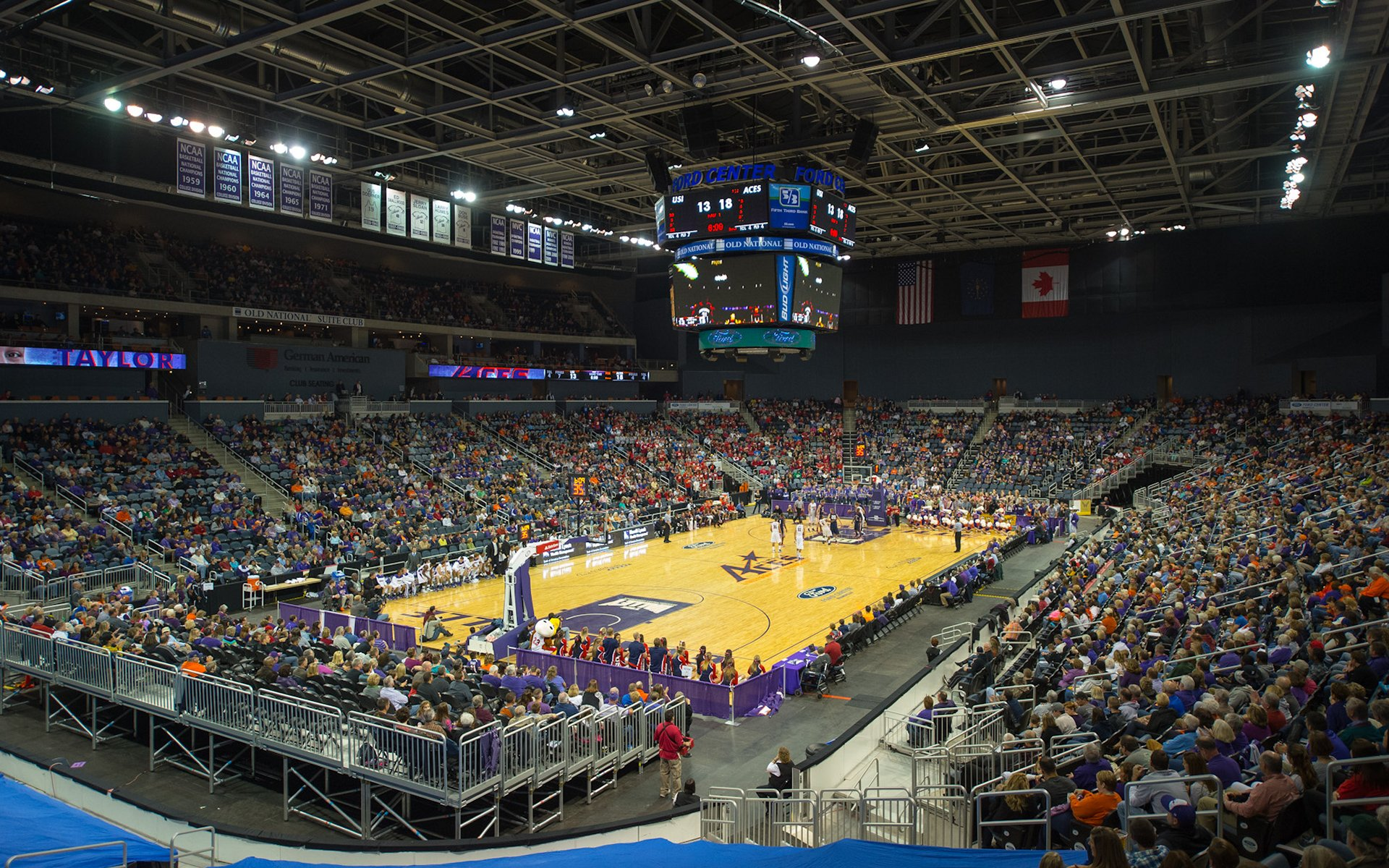 missouri valley conference college basketball arena wallpapers. Cars Review. Best American Auto & Cars Review
