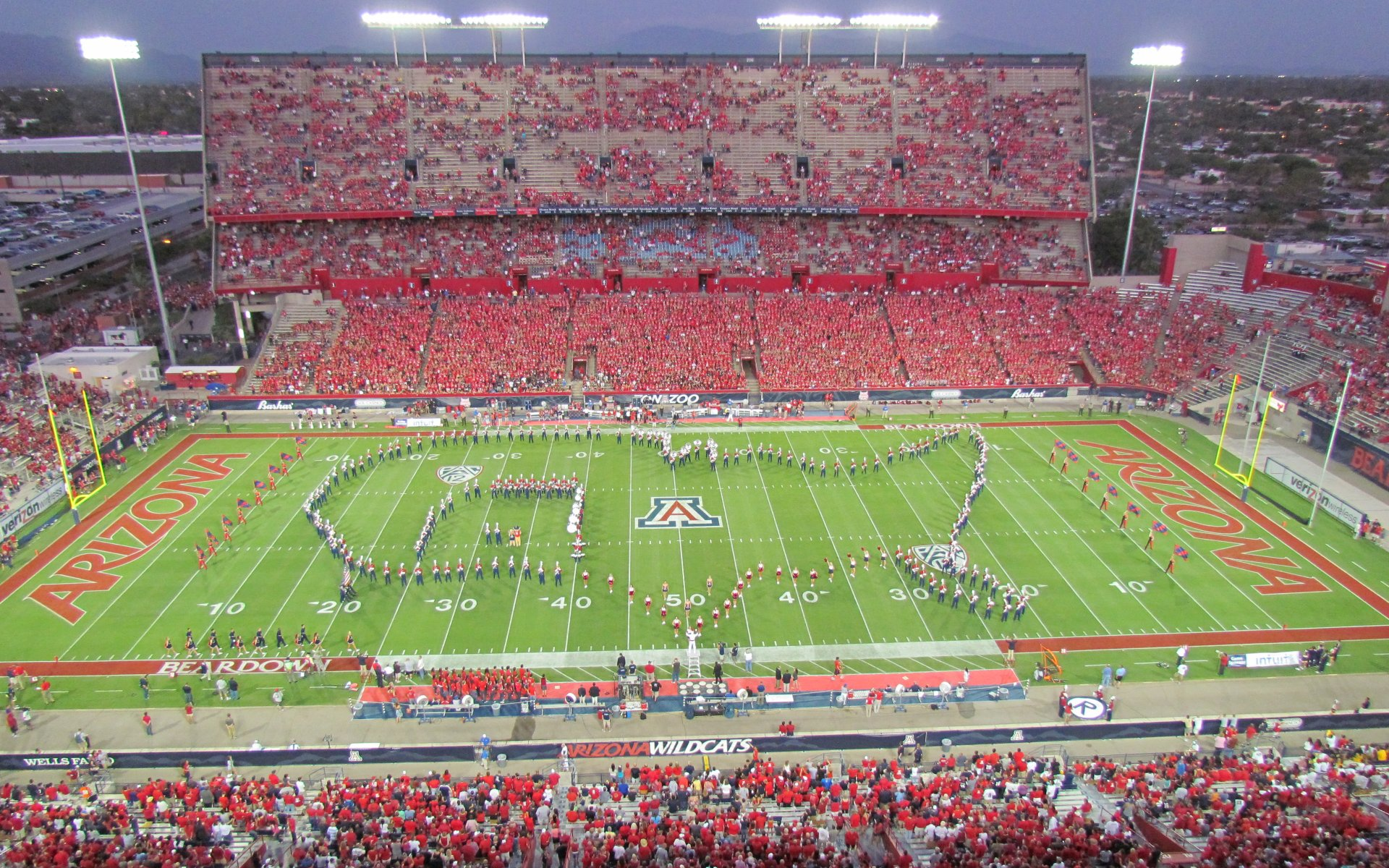 http://fightmusic.com/wallpapers/pac12/PAC-12_Arizona__Arizona_Stadium__1920x1200.jpg