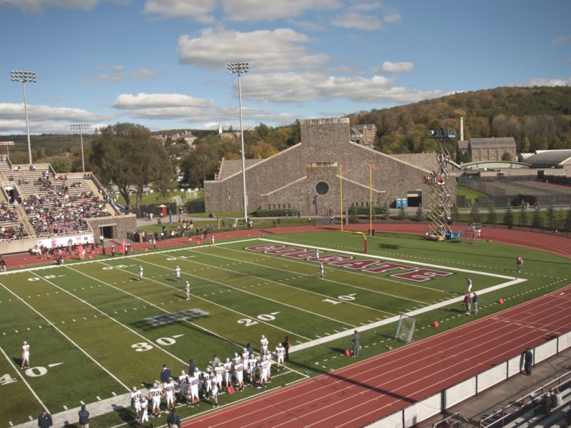 colgate university wallpaper - photo #7
