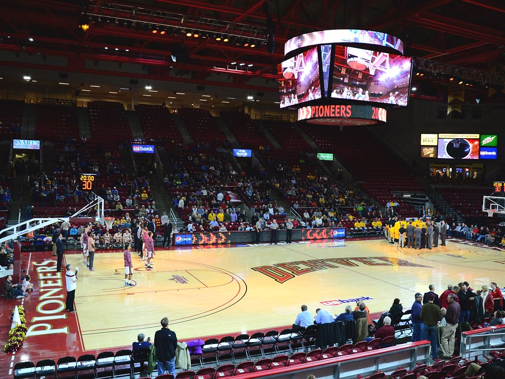 Summit-League_Denver__Magness_Arena-2__1